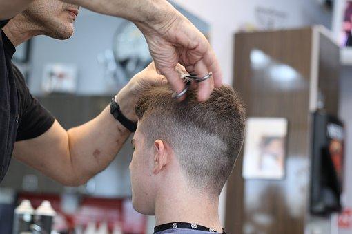 Macchinetta per capelli e tagliacapelli Wahl: guida alla marca