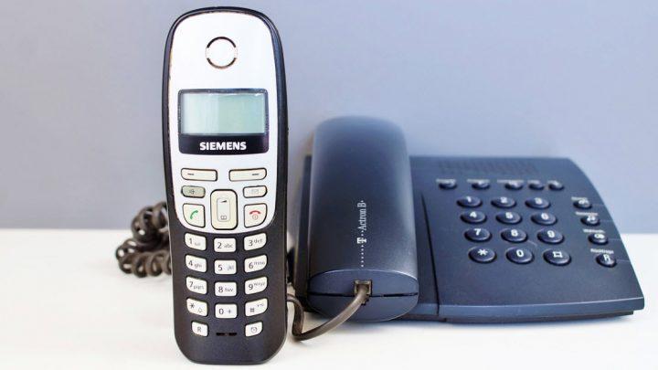 Perché acquistare un telefono cordless rappresenta una vera comodità